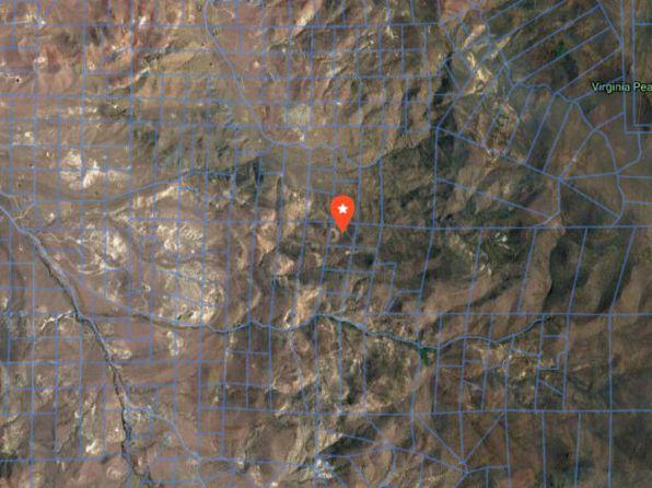 3200 Right Hand Canyon Rd, Reno, NV 89510 | Zillow