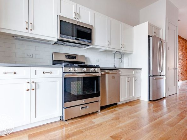 Cheap Apartments For Rent In Brooklyn Ny Zillow