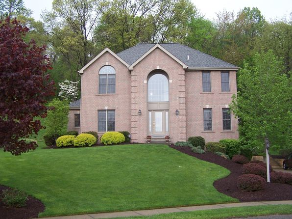 recently sold homes in 15044 1 380 transactions zillow