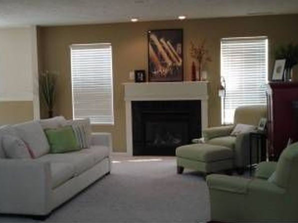 3 bed 3 bath Condo at 610 Dearborn Dr Westfield, IN, 46074 is for sale at 137k - 1 of 14