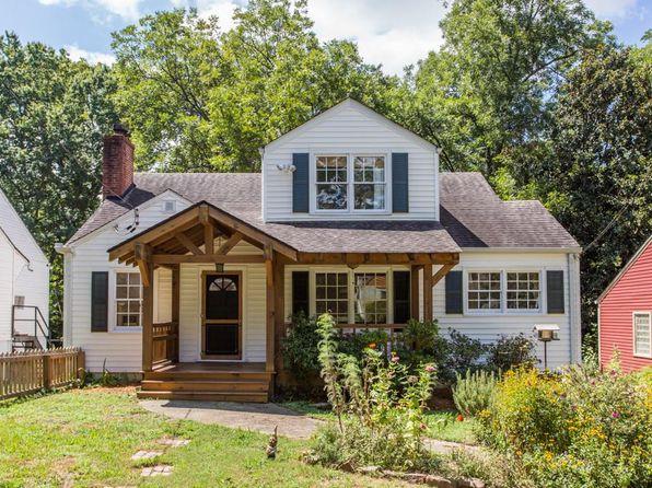 Ormewood Park Real Estate - Ormewood Park Atlanta Homes For