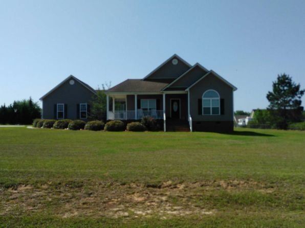 Prime Colquitt County Real Estate Colquitt County Ga Homes For Download Free Architecture Designs Embacsunscenecom