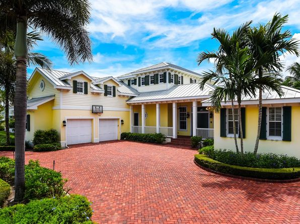 Superb North Palm Beach Fl Single Family Homes For Sale 77 Homes Home Remodeling Inspirations Cosmcuboardxyz