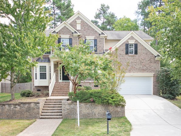 Durham Real Estate - Durham NC Homes For Sale | Zillow
