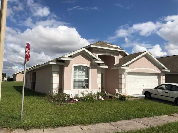 Marvelous Houses For Rent In Davenport Fl 78 Homes Zillow Home Interior And Landscaping Mentranervesignezvosmurscom