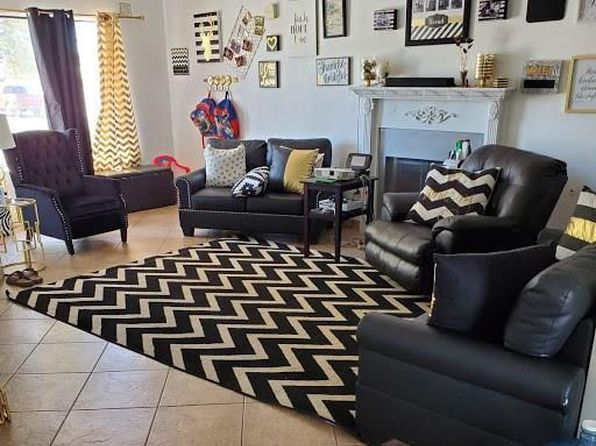 Tile Floor - Henderson Real Estate - Henderson NV Homes For