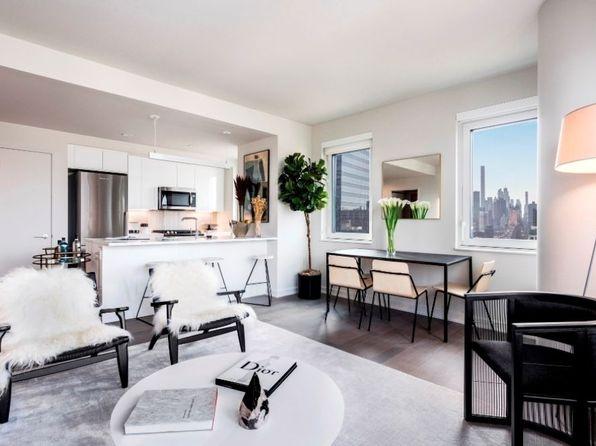 Astoria New York Luxury Apartments For Rent - 301 Rentals ...