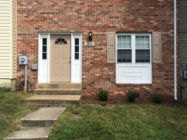 Pleasant Houses For Rent In Waldorf Md 66 Homes Zillow Home Interior And Landscaping Eliaenasavecom