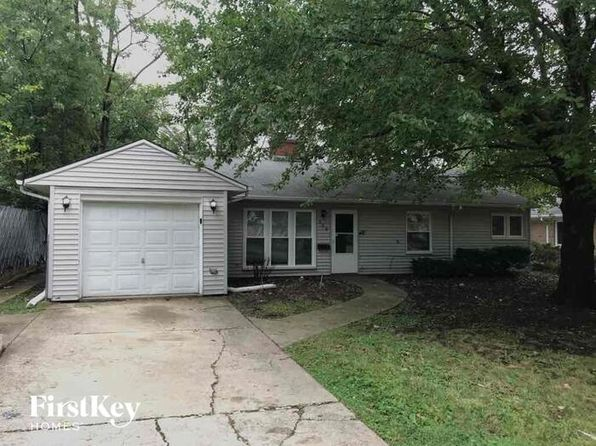 Houses For Rent in Crete IL - 0 Homes | Zillow