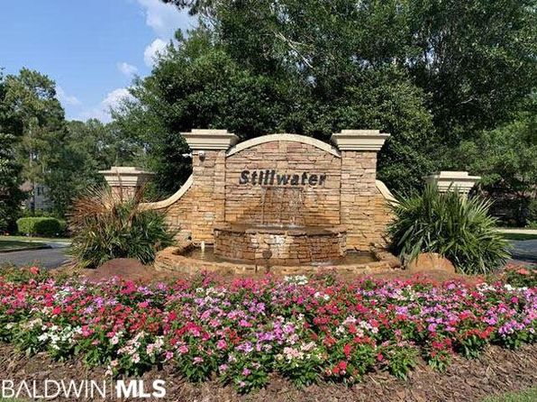 Spanish Fort AL Land & Lots For Sale - 169 Listings | Zillow