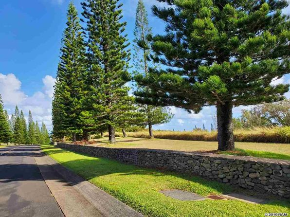 HI Real Estate - Hawaii Homes For Sale | Zillow