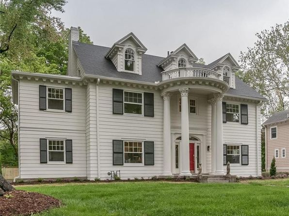 Groovy Missouri Luxury Homes For Sale 28 353 Homes Zillow Home Interior And Landscaping Dextoversignezvosmurscom