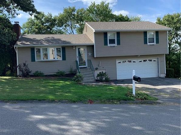 Waterbury Real Estate - Waterbury CT Homes For Sale   Zillow