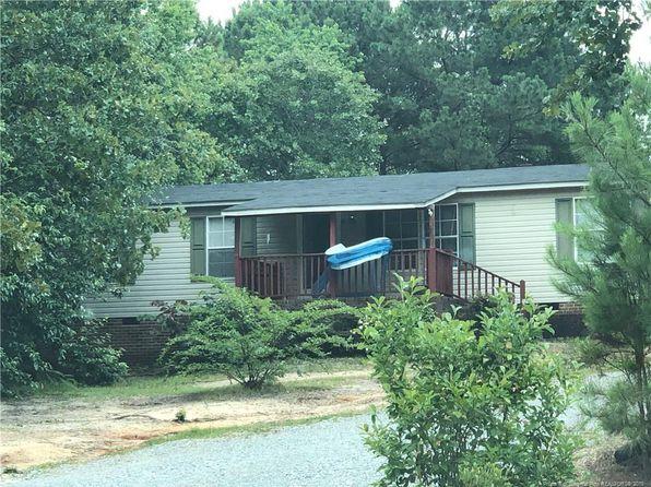 Superb North Carolina Mobile Homes Manufactured Homes For Sale Download Free Architecture Designs Osuribritishbridgeorg
