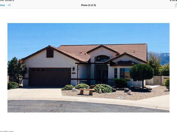 Tremendous Az Real Estate Arizona Homes For Sale Zillow Download Free Architecture Designs Scobabritishbridgeorg