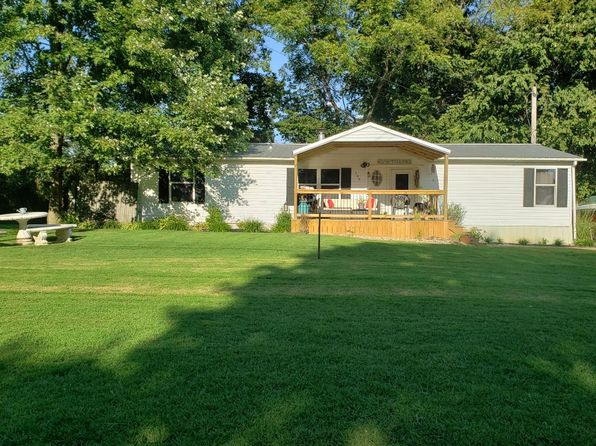 ndenburg KY Mobile Homes & Manufactured Homes For Sale ... on used mobile home sale owner, mobile home parks sale owner, heavy equipment by owner, mobile homes for rent, apartments for rent by owner,