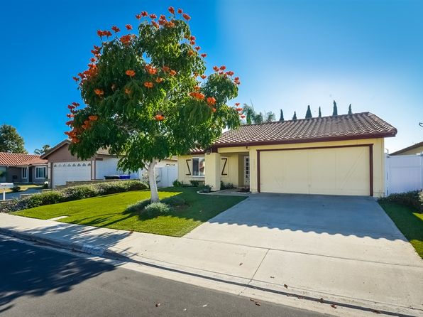 Pleasing Mira Mesa Real Estate Mira Mesa San Diego Homes For Sale Complete Home Design Collection Barbaintelli Responsecom