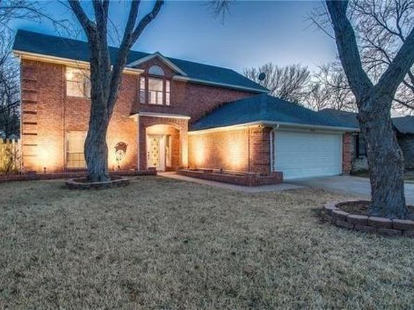 Fabulous Houses For Rent In North Richland Hills Tx 50 Homes Zillow Interior Design Ideas Tzicisoteloinfo