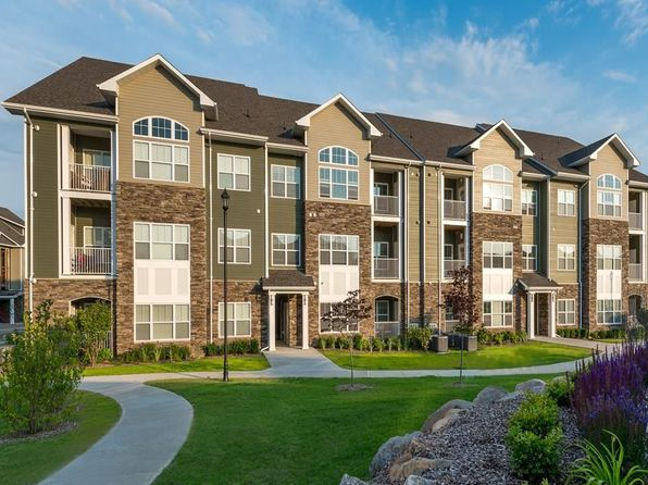 apartments repayment for 55 along with finished within suffolk county