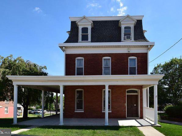 Strange Dallastown Real Estate Dallastown Pa Homes For Sale Zillow Interior Design Ideas Tzicisoteloinfo