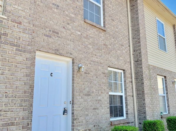 Admirable Townhomes For Rent In Clarksville Tn 18 Rentals Zillow Interior Design Ideas Helimdqseriescom