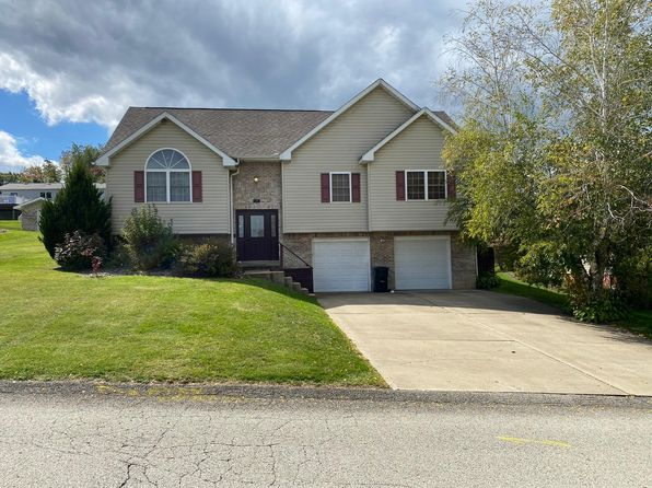 Houses For Rent in Hempfield Township - 5 Homes | Zillow
