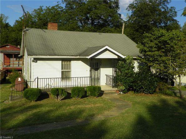Lexington Real Estate - Lexington NC Homes For Sale | Zillow