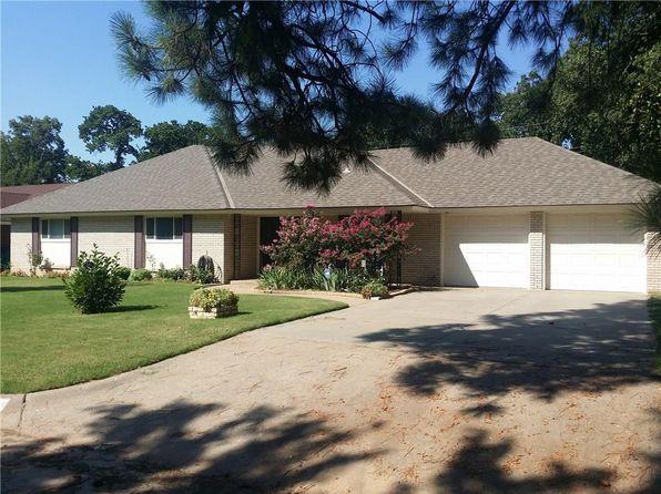 Oklahoma City Real Estate Oklahoma City Ok Homes For Sale