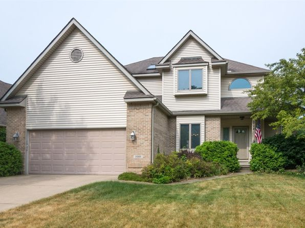 Astounding Recently Sold Homes In Brighton Mi 2 981 Transactions Zillow Download Free Architecture Designs Xaembritishbridgeorg