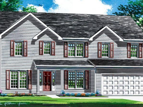Peachy Lake Saint Louis Real Estate Lake Saint Louis Mo Homes For Download Free Architecture Designs Crovemadebymaigaardcom