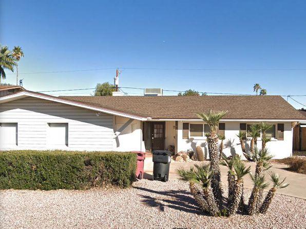 Scottsdale Real Estate - Scottsdale AZ Homes For Sale | Zillow