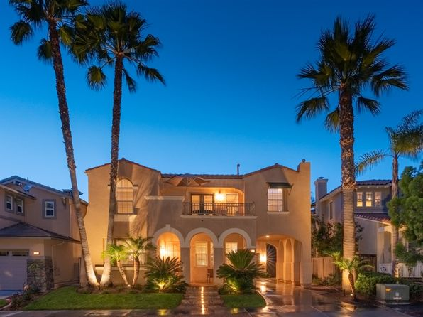 Torrey Highlands Real Estate - Torrey Highlands San Diego