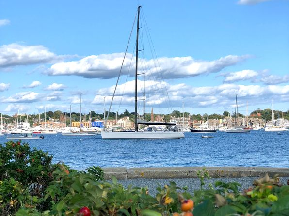 Recently Sold Homes In Goat Island Newport 6 Transactions Zillow