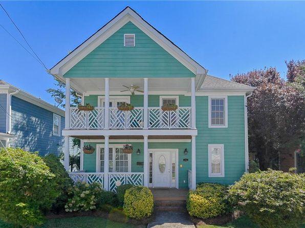 Summerhill Real Estate - Summerhill Atlanta Homes For Sale