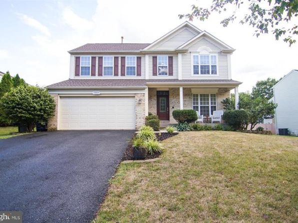 Wondrous Greater Upper Marlboro Md Single Family Homes For Sale 173 Home Interior And Landscaping Ologienasavecom