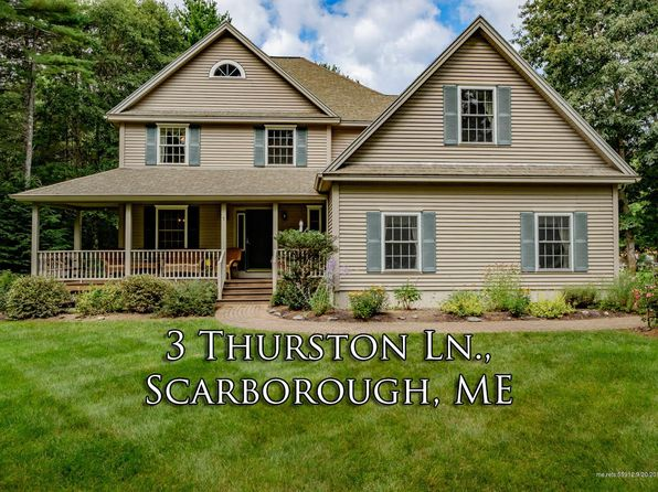 Me Real Estate Maine Homes For Sale Zillow