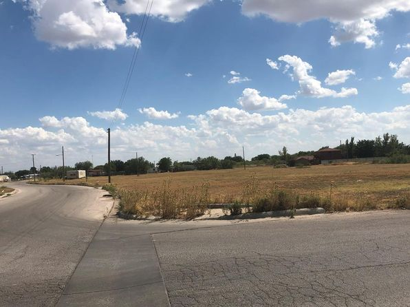 Midland TX Land & Lots For Sale - 216 Listings | Zillow