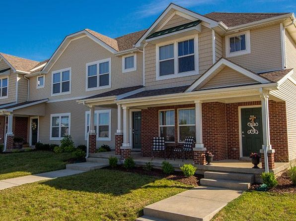 Houses For Rent in Lexington KY - 362 Homes | Zillow