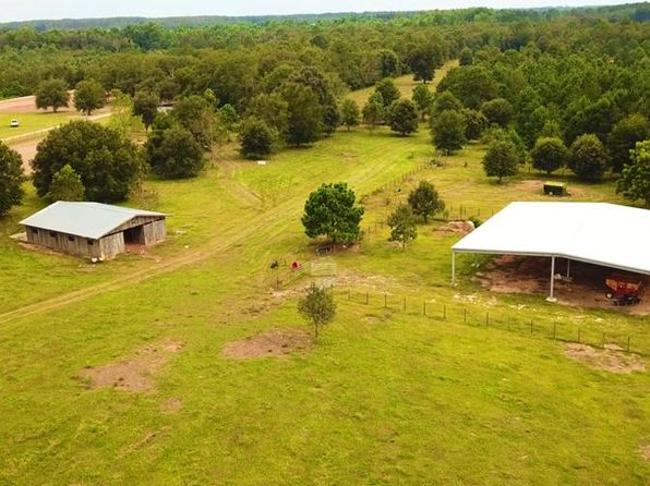 Adel Real Estate - Adel GA Homes For Sale   Zillow