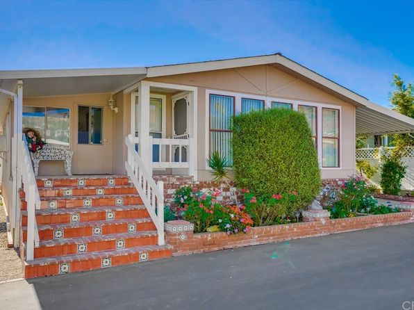 Wrap Around Porch Los Angeles Real Estate 12 Homes For Sale Zillow