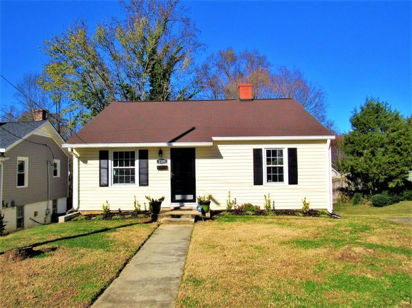 Terrific Houses For Rent In Winston Salem Nc 225 Homes Zillow Beutiful Home Inspiration Xortanetmahrainfo