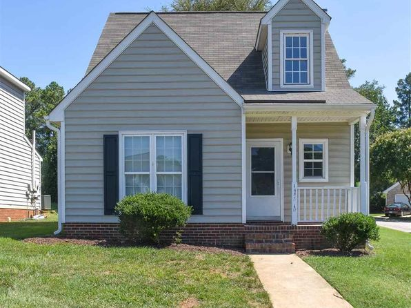Fine 27587 Real Estate 27587 Homes For Sale Zillow Home Interior And Landscaping Ologienasavecom