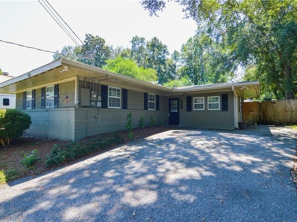 Mobile Real Estate - Mobile AL Homes For Sale   Zillow