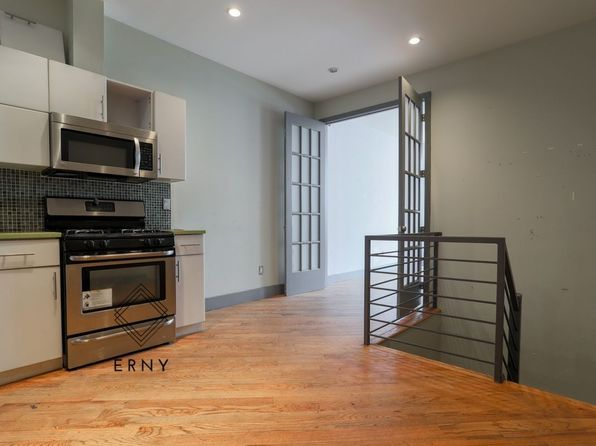 Apartments For Rent in Bushwick New York | Zillow