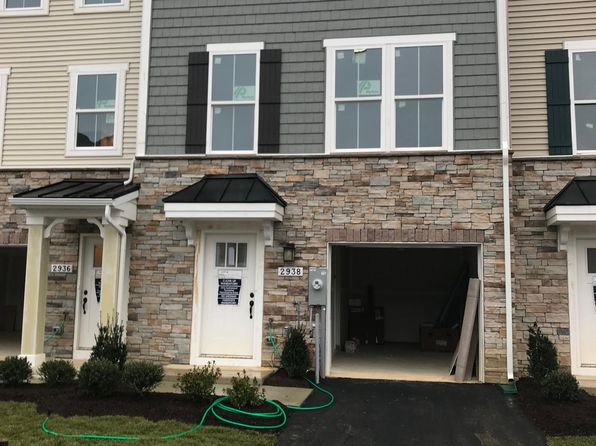 Houses For Rent In Baltimore County Md 471 Homes Zillow