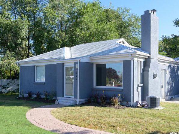 Fine Millcreek Real Estate Millcreek Ut Homes For Sale Zillow Download Free Architecture Designs Intelgarnamadebymaigaardcom