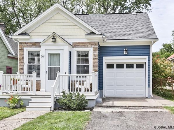Albany Real Estate - Albany NY Homes For Sale | Zillow