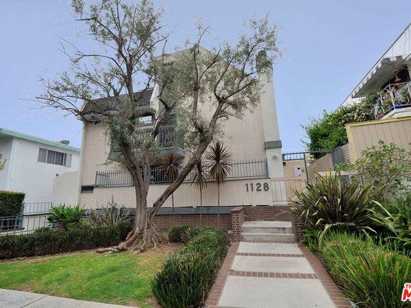 Santa Monica Real Estate - Santa Monica CA Homes For Sale   Zillow