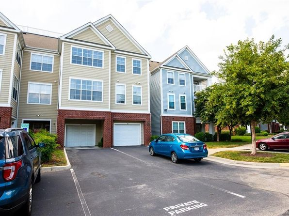 Midlothian VA Condos & Apartments For Sale - 20 Listings