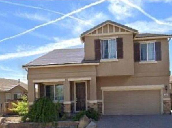 Rental Listings in Golden Valley Reno - 0 Rentals | Zillow